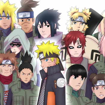 naruto_friends_by_whostolemycookies-d7eekb4
